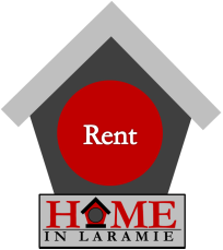 Find a rental home.