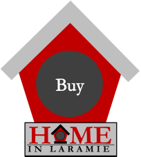 Buy your next home.