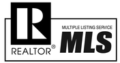 Realtor and MLS